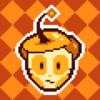 CheepThePeanut's avatar