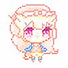 Cheepue-Chan's avatar