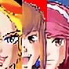 Cheer-Girl-Love's avatar