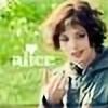 cheerflexie's avatar