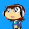 cheerfulbite's avatar