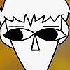 CheerfullyGriim's avatar
