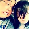 Cheerfulness's avatar