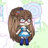 CheerfulRage2005's avatar