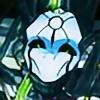 cheerierlemon's avatar