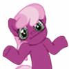 cheerileeshrugplz's avatar