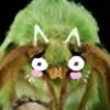 CheerioBagel's avatar