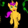 cheeriocheetah's avatar