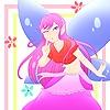 Cheeriosguy1's avatar