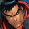 Cheerioz's avatar