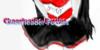 Cheerleader-Furries