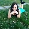 cheerleaderbre's avatar