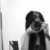 cheerrox's avatar
