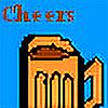 cheersplz's avatar