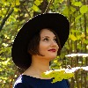 Cheery-Dashka's avatar
