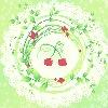 CheeryLace's avatar