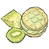 cheerymori's avatar