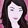cheeryvisage's avatar