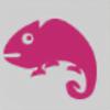 cheerzin's avatar