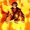 chees3boy2222's avatar