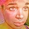 Cheese-Sama's avatar