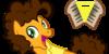 cheese-sandwhich-FC's avatar
