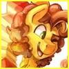 Cheese-Sandwich-MLP's avatar