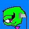Cheese1997's avatar