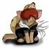 cheese445523's avatar