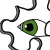 cheese4u2me's avatar