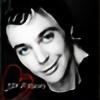 cheese516's avatar