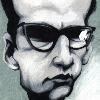 CheeseAndPencils's avatar