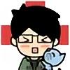cheeseater109's avatar