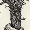 CHEESEba's avatar