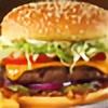 Cheesebearger's avatar