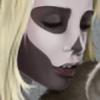 cheeseborger's avatar