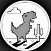 cheeseboymad's avatar