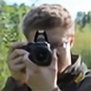CheeseBurgerDeluxe's avatar