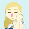 cheesecake-maiden's avatar
