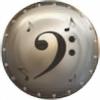 cheesecake125's avatar