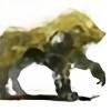 Cheesecake2002's avatar