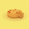 CheesecakeCG's avatar
