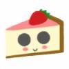 CheesecakefoEveryone's avatar