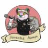 CheesecakeKelbi's avatar