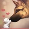 CheesecakePup's avatar