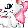 CheesecakeStamps's avatar