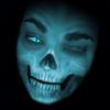 cheesecakeXx's avatar