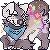 CheeseChampagne's avatar