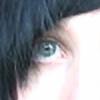 CheeseCherry's avatar