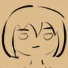 CheeseChick030's avatar